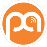 lyssna på podcast android app